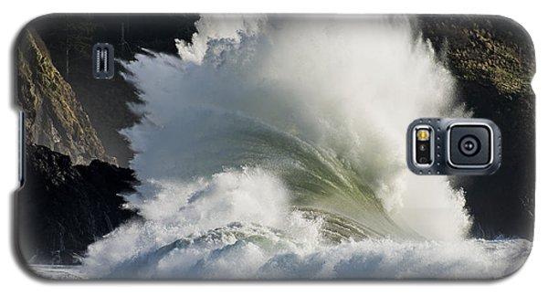 Wham Galaxy S5 Case