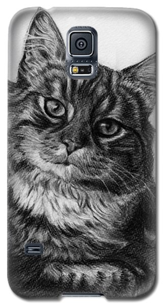 What's For Dinner Galaxy S5 Case