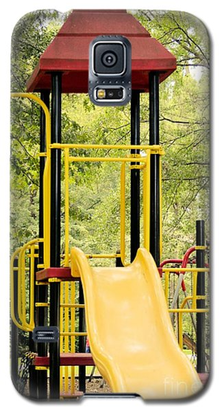 Where Have All The Children Gone Galaxy S5 Case