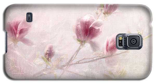 Whisper Of Spring Galaxy S5 Case