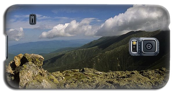 White Mountain National Forest - New Hampshire Usa Galaxy S5 Case
