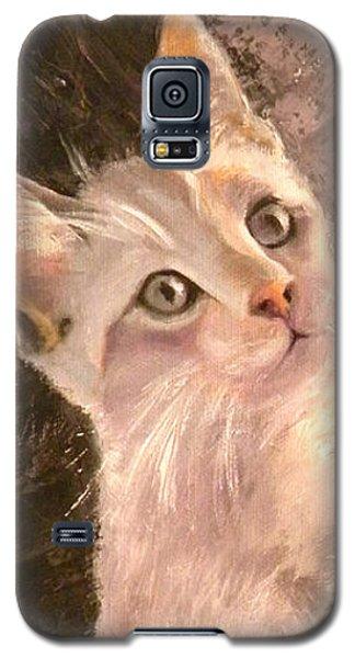 Whole Lotta Lovin Galaxy S5 Case