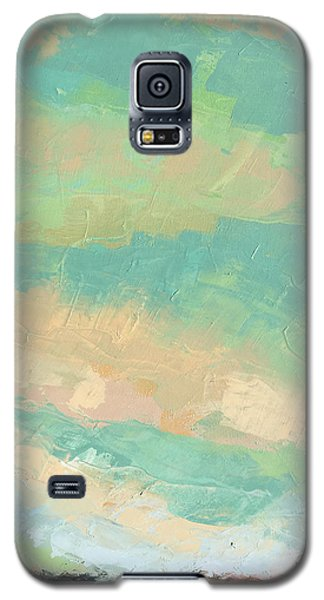 Wholeness Galaxy S5 Case