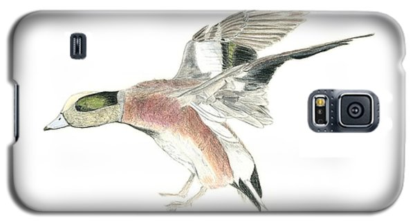 Wigeon Galaxy S5 Case
