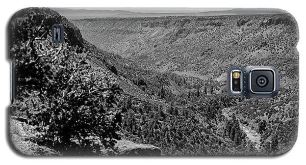 Wild Rivers Galaxy S5 Case