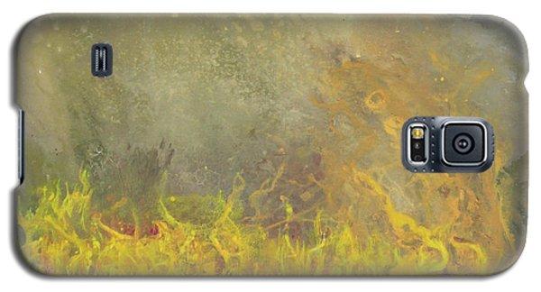 Wildfire Galaxy S5 Case