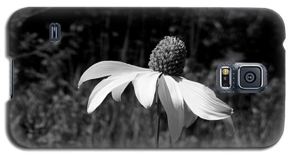 Wildflower Galaxy S5 Case