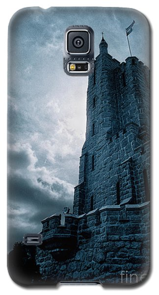 Will Rogers Shrine Of The Sun Galaxy S5 Case