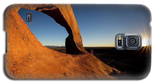 Wilson Arch 2 Galaxy S5 Case