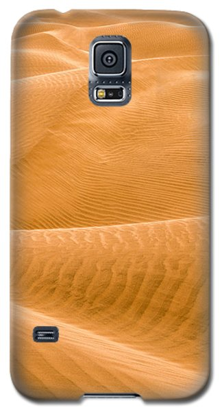 Wind Of Change Galaxy S5 Case