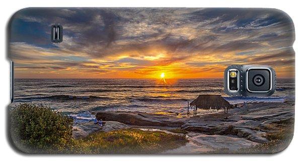Windansea Galaxy S5 Case