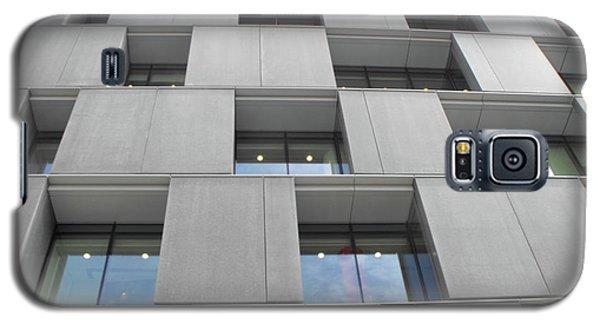 Windows_south Bank 01 Galaxy S5 Case