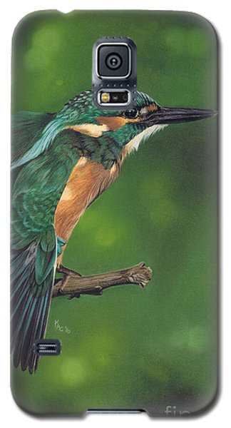 Winging It Galaxy S5 Case
