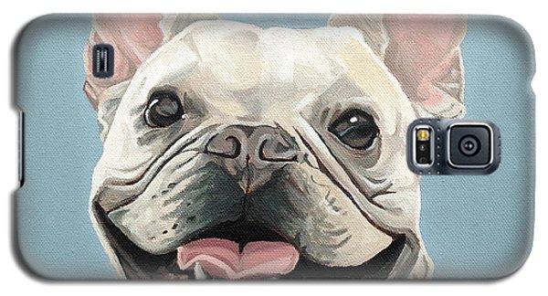 Winston Galaxy S5 Case
