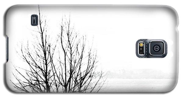 Winter Bones Galaxy S5 Case