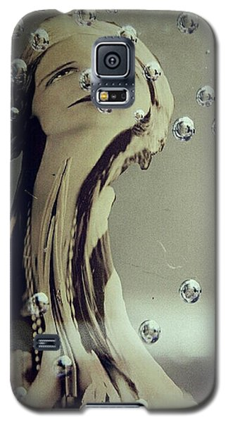Wishful Thinking Galaxy S5 Case