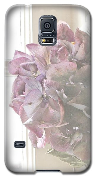 Wistful Galaxy S5 Case