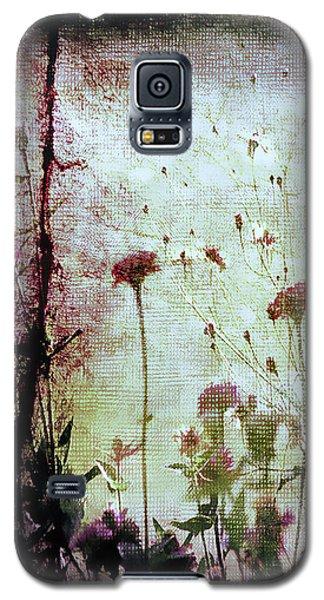 Wonderland Galaxy S5 Case