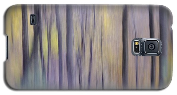 Woodland Hues Galaxy S5 Case