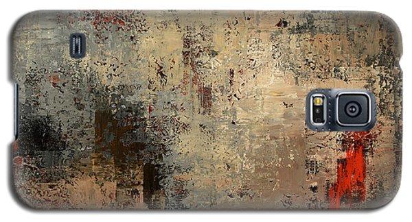Wreckage Galaxy S5 Case