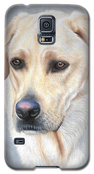 Wrigley Galaxy S5 Case