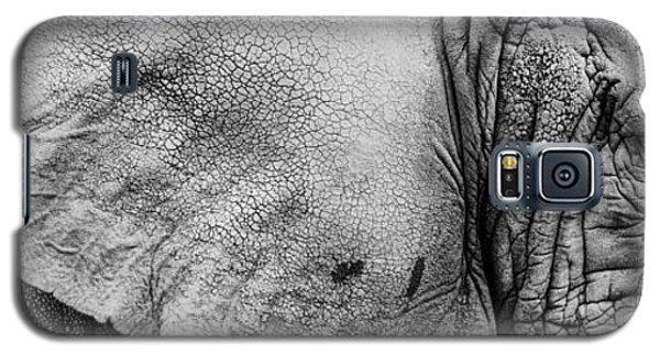 Wrinkles Galaxy S5 Case