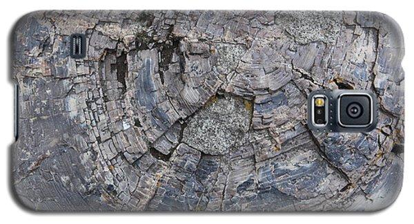 Yellowstone 3707 Galaxy S5 Case