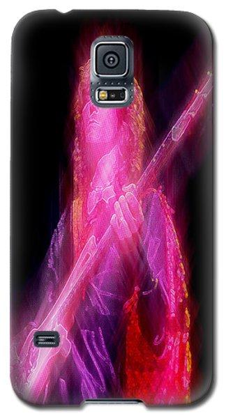 Yessquire Galaxy S5 Case