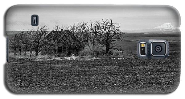 Yesterday's Farm Galaxy S5 Case