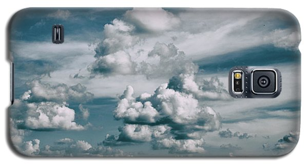 Yonder Galaxy S5 Case