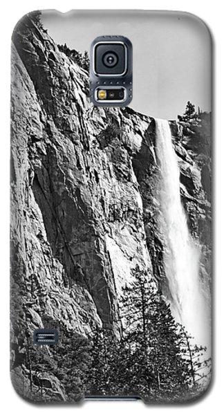 Yosemite No. 611-2 Galaxy S5 Case