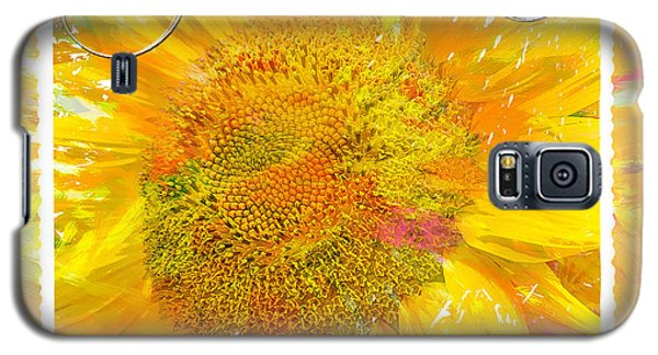 You Are My Sunshine 2 Galaxy S5 Case
