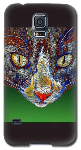 You So Bad Galaxy S5 Case