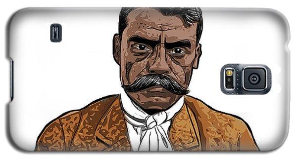 Zapata Galaxy S5 Case