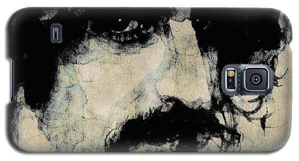 Zappa Galaxy S5 Case