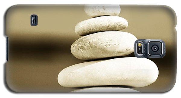 Zen Balance Galaxy S5 Case