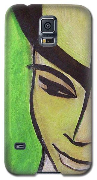 Zikr 7 Galaxy S5 Case