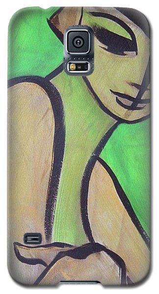 Zikr 9 Galaxy S5 Case