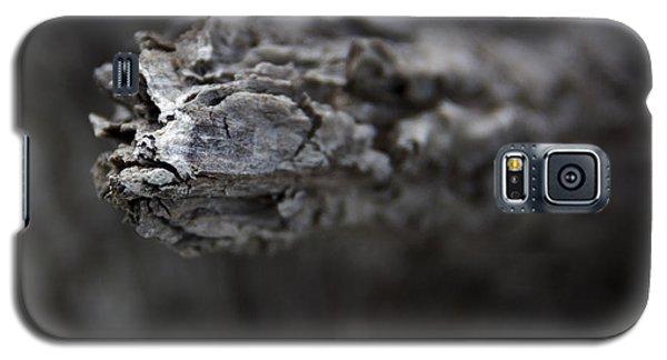 Zolika Emerging Galaxy S5 Case