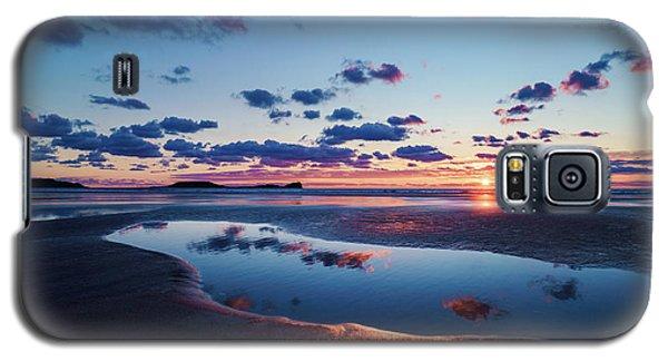 Llangennith Galaxy S5 Case
