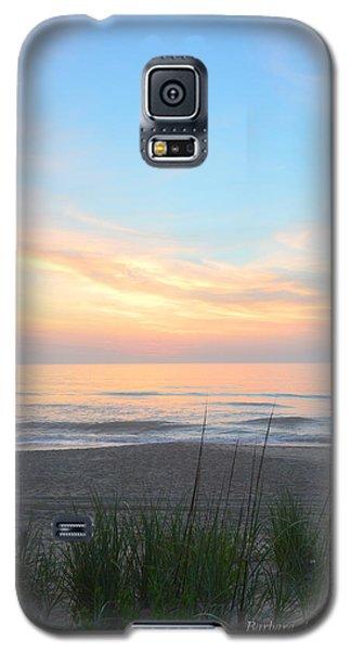 Obx Sunrise Galaxy S5 Case