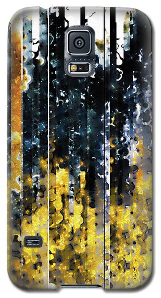 1 Peter 1 7. Tested By Fire Galaxy S5 Case