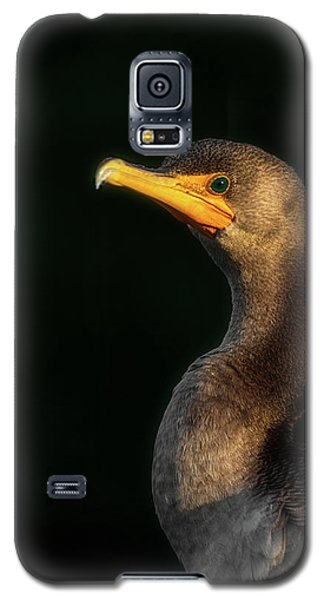 Standing Tall And Proud Galaxy S5 Case