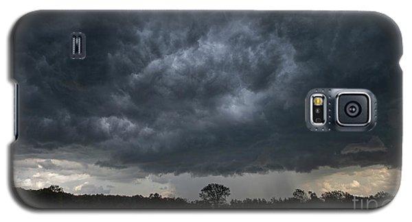 Tumult Galaxy S5 Case