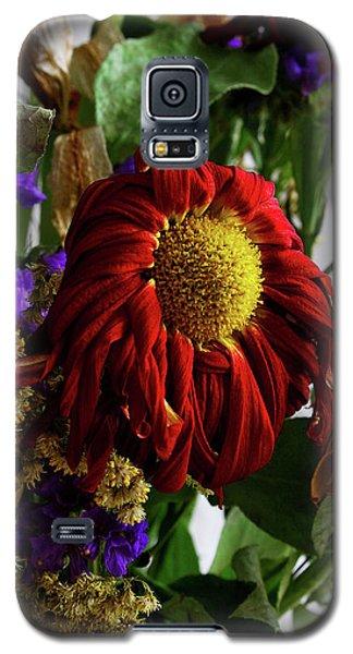 12-7-2008img1852a Galaxy S5 Case