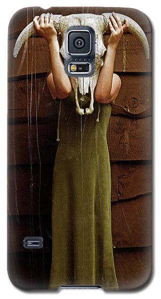 13 Galaxy S5 Case