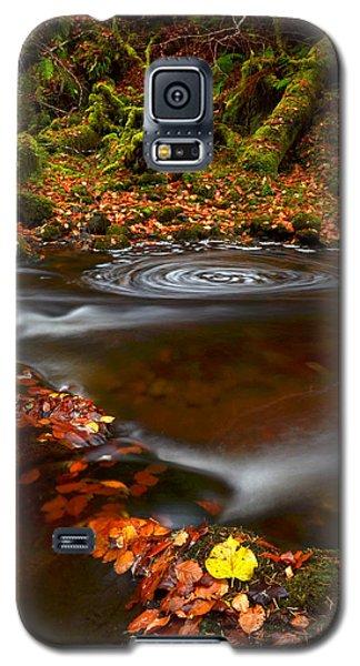 Reelig Glen Galaxy S5 Case