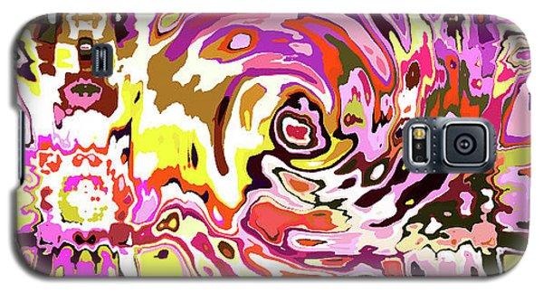 1538507305 Galaxy S5 Case