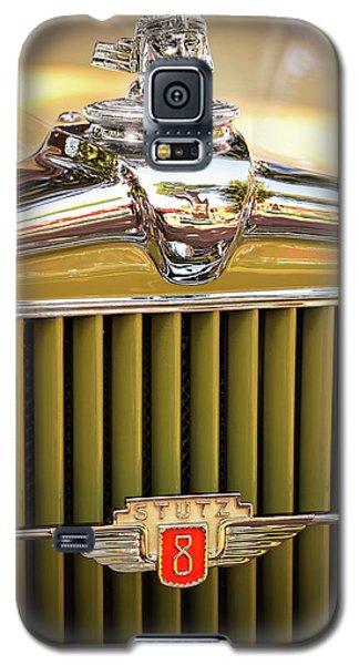 1931 Stutz Model M Galaxy S5 Case