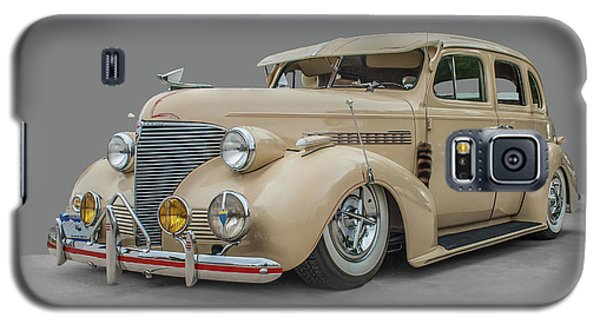 1939 Chevrolet Master Deluxe Galaxy S5 Case
